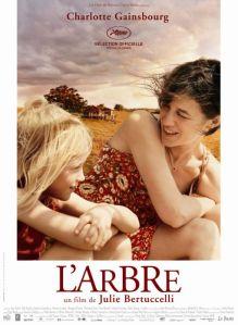 larbre_affiche_web